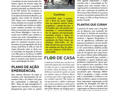 Aspas Informa 24.03.2017