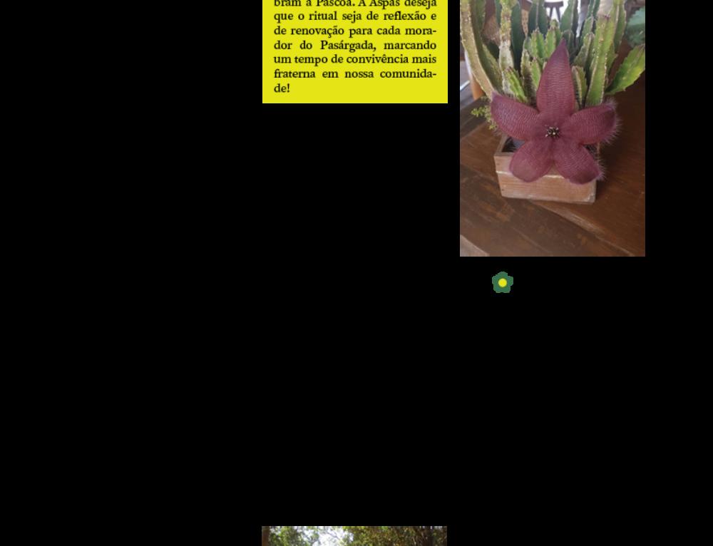 Aspas Informa 14.04.2017