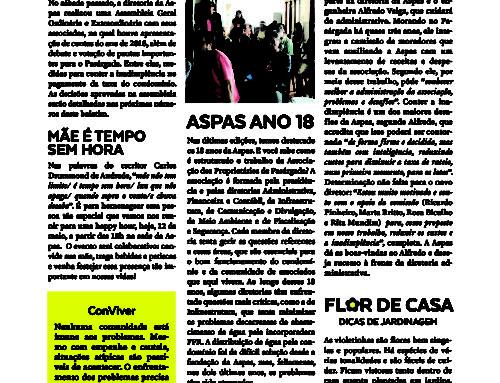 Aspas Informa 12.05.2017