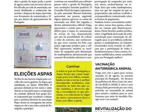 Aspas Informa 11.08.2017