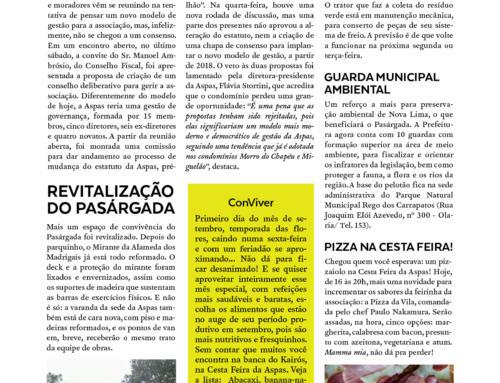 Aspas Informa 01.09.2017