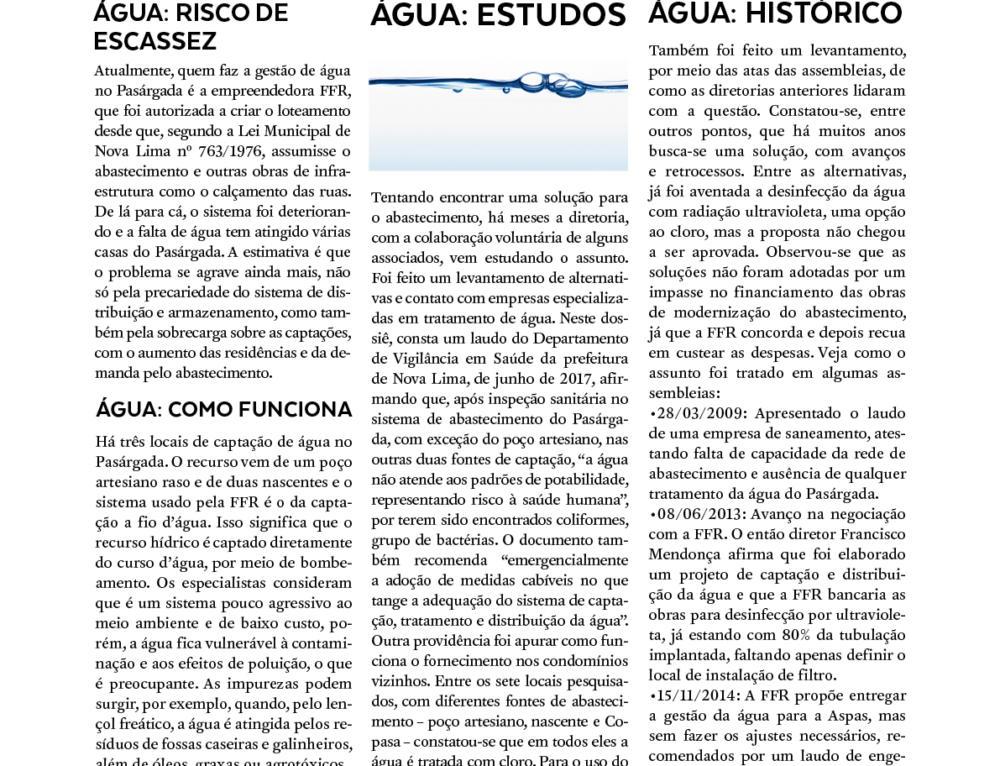 Aspas Informa 06.10.2017