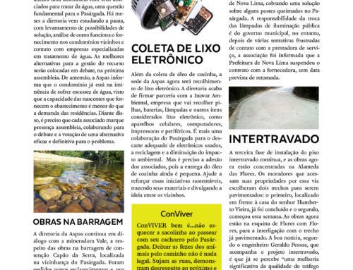Aspas Informa 29.09.2017