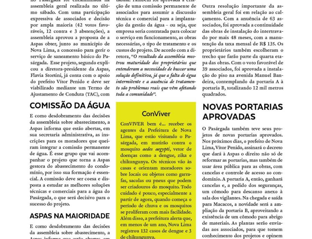 Aspas Informa 27.10.2017