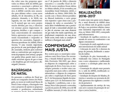Aspas Informa 01.12.2017