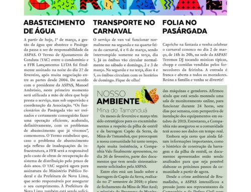 Aspas Informa 01.03.2019