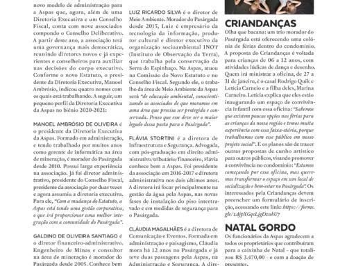 ASPAS Informa 10.01.2020
