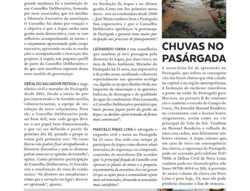 ASPAS Informa 24.01.2020