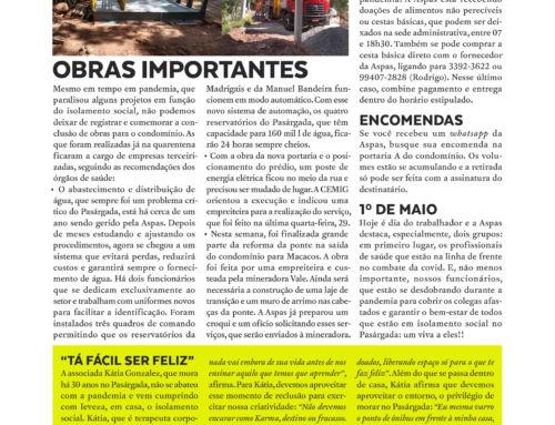ASPAS Informa 01.05.2020